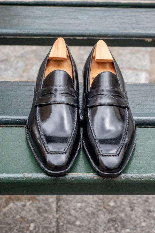 lupin-cuir-noir-1